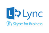 Microsoft Skype for Business Ecuador