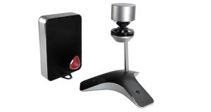 Microsoft Lync   Microsoft Skype for Business - Polycom Videoconferencia para Salas CX5500