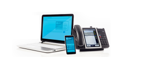 Mitel Comunicaciones Unificadas MiVoice MX-One