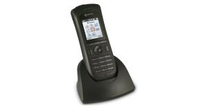 Mitel Teléfono Wireless MiVoice 5604