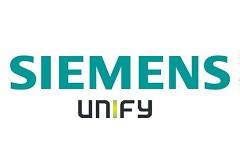Siemens - Comunicaciones Unificadas