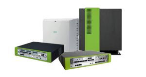 Unify Siemens Plataforma CU OpenScape Enterprise Voice