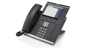 Unify Siemens Teléfono IP OpenScape 55G