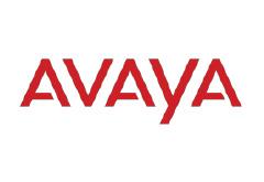 Avaya - Comunicaciones Unificadas