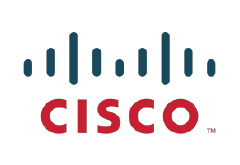 Cisco - Comunicaciones Unificadas