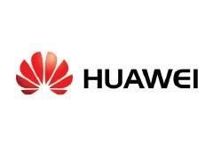 Huawei - Comunicaciones Unificadas