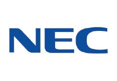 NEC - Comunicaciones Unificadas